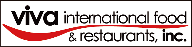 VIVA international food & restaurants,inc.